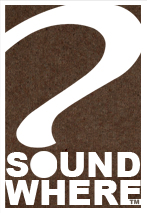 SoundWhere USA